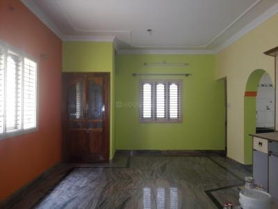 Gallery Cover Image of 1200 Sq.ft 2 BHK Apartment for rent in Banashankari for 12000