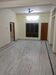Gallery Cover Image of 1450 Sq.ft 3 BHK Apartment for rent in Karkhana for 21000
