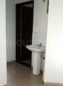 Bathroom Image of No Brokerage in Kalyani Nagar