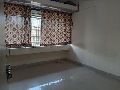 Gallery Cover Image of 450 Sq.ft 1 BHK Apartment for rent in Worli for 29000