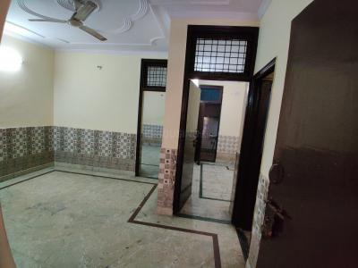 Gallery Cover Image of 840 Sq.ft 2 BHK Independent Floor for rent in Vasundhara for 8500