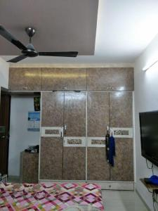 Gallery Cover Image of 650 Sq.ft 1 BHK Apartment for rent in Mazgaon for 38000