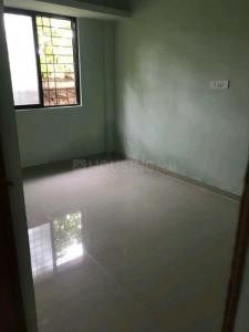 Gallery Cover Image of 400 Sq.ft 1 BHK Apartment for buy in Ghorpadi for 2500000