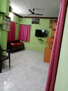 Gallery Cover Image of 1500 Sq.ft 5 BHK Apartment for buy in Mundhwa for 11500000