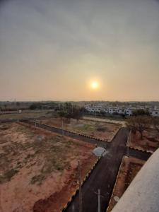 166 Sq.ft Residential Plot for Sale in Dundigal, Hyderabad
