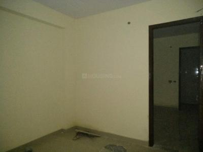 Gallery Cover Image of 500 Sq.ft 1 BHK Apartment for rent in Sultanpur for 11500