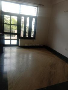 Gallery Cover Image of 1550 Sq.ft 3 BHK Independent House for rent in Sector 41 for 19500