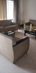 Gallery Cover Image of 1500 Sq.ft 3 BHK Apartment for buy in Amit Bloomfield Apartment, Ambegaon Budruk for 14000000