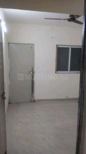 Gallery Cover Image of 500 Sq.ft 1 BHK Independent Floor for rent in Parvati Darshan for 10000
