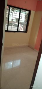 Gallery Cover Image of 1170 Sq.ft 3 BHK Apartment for rent in Nalasopara East for 12000