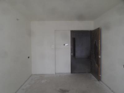 Gallery Cover Image of 950 Sq.ft 2 BHK Apartment for rent in Dhanori for 13000