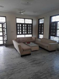 Gallery Cover Image of 1200 Sq.ft 2 BHK Independent Floor for rent in DLF Phase 1 for 34000