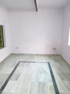 Gallery Cover Image of 400 Sq.ft 2 BHK Apartment for rent in Dilshad Garden for 11000