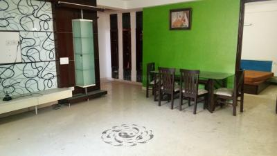 Gallery Cover Image of 3000 Sq.ft 3 BHK Apartment for rent in Sector 1 Rohini for 80000
