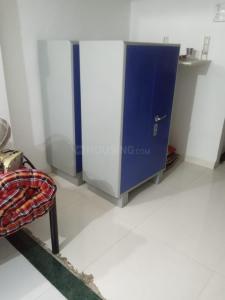 Kitchen Image of PG 6850550 Kothrud in Kothrud