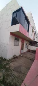 Gallery Cover Image of 3100 Sq.ft 3 BHK Independent House for buy in Gotri for 9000000
