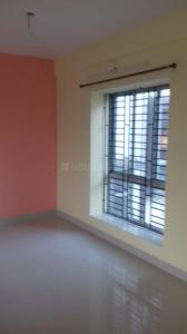 Gallery Cover Image of 1500 Sq.ft 3 BHK Apartment for rent in Chinar Park for 21000