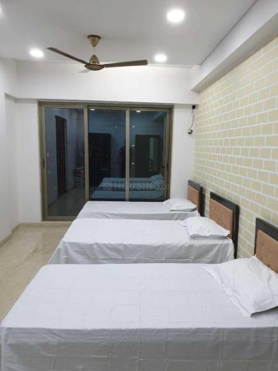 Bedroom Image of PG 4192988 Andheri West in Andheri West