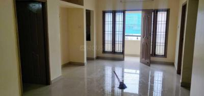 Gallery Cover Image of 1250 Sq.ft 3 BHK Apartment for rent in Madipakkam for 15000