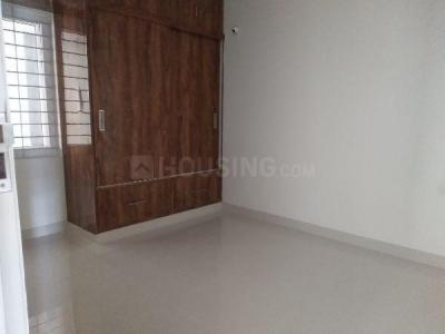 Gallery Cover Image of 600 Sq.ft 1 BHK Independent House for rent in JP Nagar for 15000