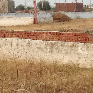 111 Sq.ft Residential Plot for Sale in Sector 145, Noida