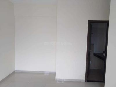 Gallery Cover Image of 985 Sq.ft 2 BHK Apartment for rent in Thane West for 23000