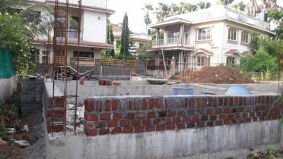 2500 Sq.ft Residential Plot for Sale in Vasai West, Mumbai