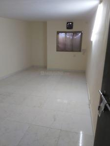 Gallery Cover Image of 500 Sq.ft 1 BHK Apartment for rent in Jogeshwari West for 22000