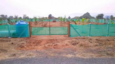 20000 Sq.ft Residential Plot for Sale in Pali, Raigad