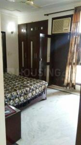 Gallery Cover Image of 1550 Sq.ft 2 BHK Apartment for rent in Sector 5 Dwarka for 33000