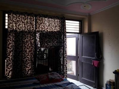 Gallery Cover Image of 350 Sq.ft 1 RK Independent Floor for rent in Bindapur for 6000