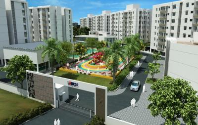 Gallery Cover Image of 822 Sq.ft 2 BHK Apartment for buy in Guduvancheri for 4000000
