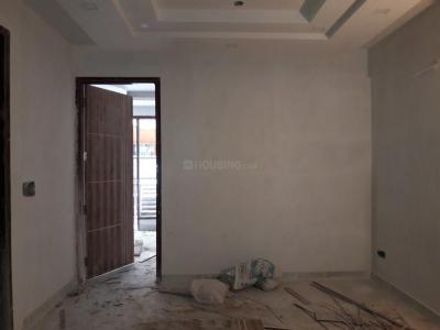 Gallery Cover Image of 900 Sq.ft 3 BHK Apartment for buy in Kalkaji for 6700000