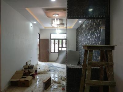 Gallery Cover Image of 1250 Sq.ft 2 BHK Independent House for buy in Gomti Nagar for 5400000