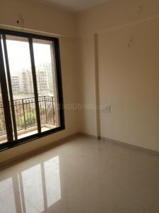 Gallery Cover Image of 2000 Sq.ft 3 BHK Apartment for buy in Seawoods for 36000000