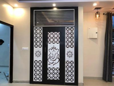 Gallery Cover Image of 1925 Sq.ft 3 BHK Apartment for buy in Omaxe City for 7551000