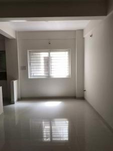 Gallery Cover Image of 1210 Sq.ft 2 BHK Independent Floor for buy in Koramangala for 11800000