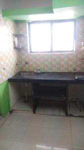 Gallery Cover Image of 600 Sq.ft 1 BHK Independent House for buy in Lohegaon for 2000000