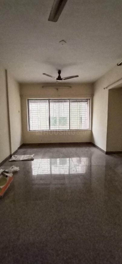 Living Room Image of 880 Sq.ft 2 BHK Apartment for rent in Borivali West for 26000