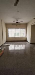 Gallery Cover Image of 880 Sq.ft 2 BHK Apartment for rent in Borivali West for 26000