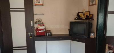 Gallery Cover Image of 385 Sq.ft 1 BHK Apartment for buy in Kandivali East for 9000000