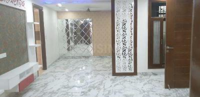 Gallery Cover Image of 1800 Sq.ft 4 BHK Independent Floor for buy in Shakti Khand for 9300000