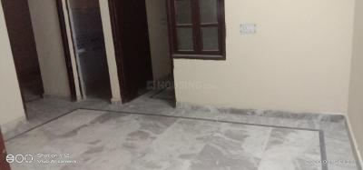 Gallery Cover Image of 700 Sq.ft 2 BHK Independent House for rent in Katwaria Sarai, Katwaria Sarai for 15000