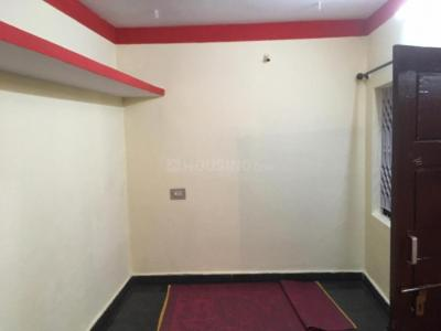 Gallery Cover Image of 350 Sq.ft 1 BHK Independent House for rent in Vijayanagar for 8000