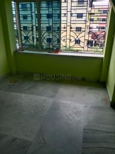 Gallery Cover Image of 778 Sq.ft 2 BHK Apartment for rent in Nayabad for 8000