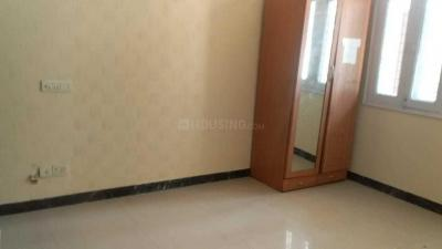 Gallery Cover Image of 1425 Sq.ft 3 BHK Apartment for buy in Divyansh Pratham Apartment, Kinauni Village for 7300000