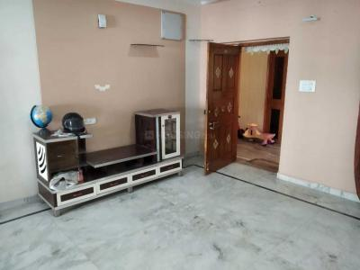 Gallery Cover Image of 1912 Sq.ft 3 BHK Apartment for rent in Jeedimetla for 25000