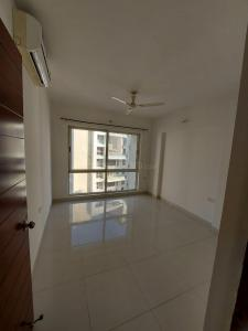 Gallery Cover Image of 900 Sq.ft 2 BHK Apartment for rent in Marvel Azure, Hadapsar for 31000