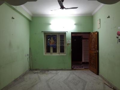 Gallery Cover Image of 1650 Sq.ft 3 BHK Apartment for rent in Kavadiguda for 18000