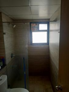 Bathroom Image of Santosh Gupta in Hinjewadi